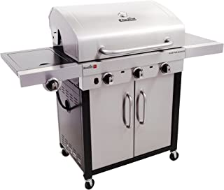 char broil traditional