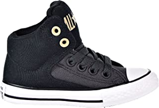 fc611bb1a0615 Amazon.com: Converse - Shoes / Boys: Clothing, Shoes & Jewelry