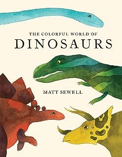 Best national geographic kids dinosaur book Reviews