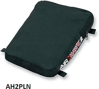 Airhawk 2 Seat Pad - Small Pillion, Manufacturer: Airhawk, AIRHAWK2 PILLION PAD SM