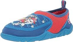 Paw Patrol Aqua Sock (Toddler/Little Kid)