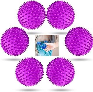 Filtre de Cheveux Net,Attrape Poils Machine à Laver,Filtres Flottants en Maille,Enlever Poils d'Animaux Machine à Laver,fi...