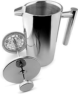 MICHAELA BLAKE Utile caf/é Accessoires Manuel DIY Lait Tablette Auto Machine de Presse de comprim/é Outil de Presse de comprim/é Artefact Lait en Poudre Moule