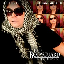 Best electric company soundtrack Reviews