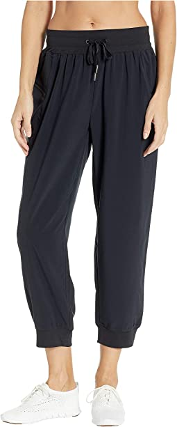 0952ef5d64e Clothing · SHAPE Activewear · Women. City Woven Capris