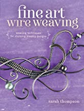 beginner wire wrapping supplies