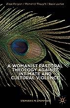 Best pastoral 2014 novel Reviews