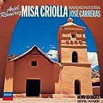 Misa Criolla - Navidad Nuestra - Navidad Verano