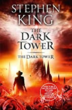 The Dark Tower VII: The Dark Tower: (Volume 7)
