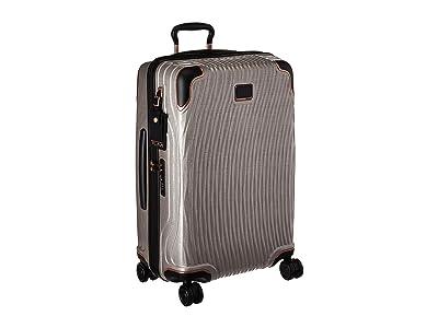 Tumi Latitude Short Trip Packing Case (Blush) Luggage