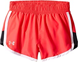Fast Lane Shorts (Toddler)