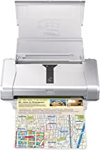 $239 » Canon PIXMA iP100 Mobile Photo Printer (Discontinued by Manufacturer) (Renewed)