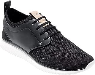 Men's Grand Motion Knit Sneaker