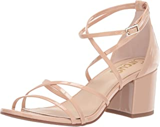 ad03e7b9351d Amazon.ca  Sandals - Women  Shoes   Handbags  Heeled