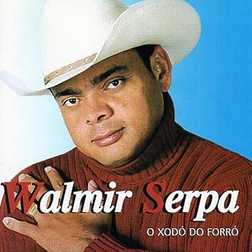 Sabor de Mel / Recordações (feat. Janaina dos Teclados)