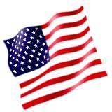 US Coins on eBay