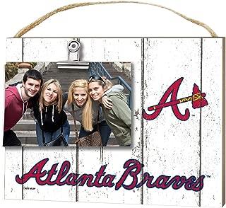 atlanta braves fan photos