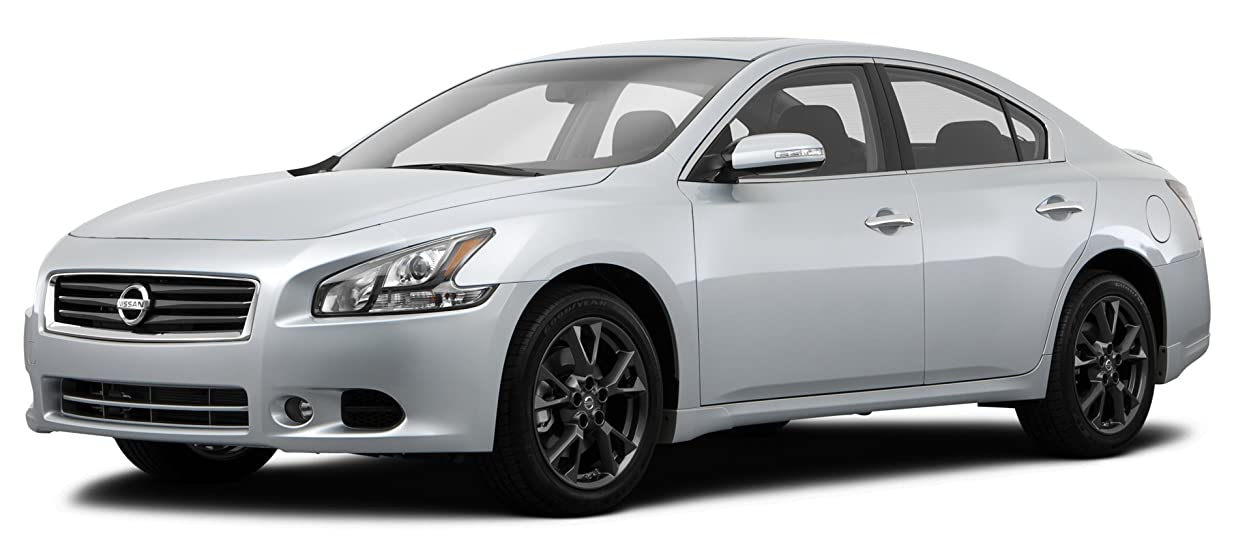 Amazon 2014 Nissan Maxima Reviews Images And Specs Vehicles