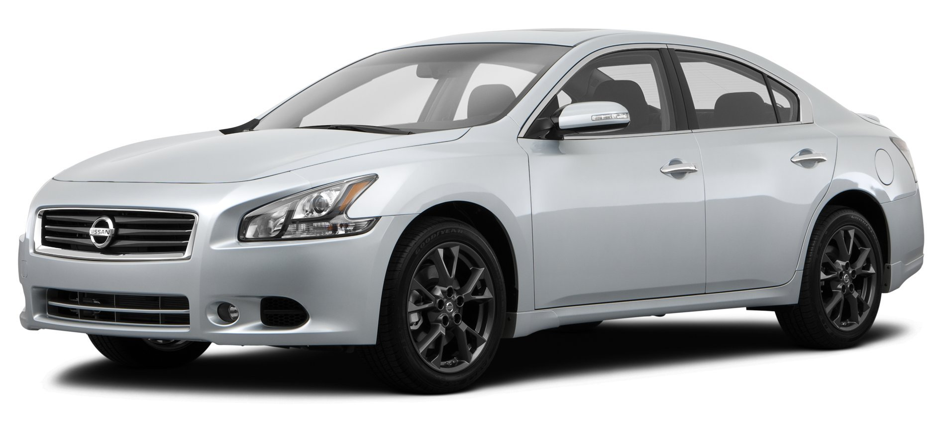2014 nissan maxima reviews images and specs. Black Bedroom Furniture Sets. Home Design Ideas
