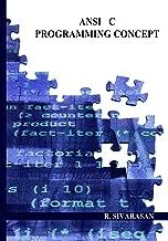 ANSI C Programming Concept