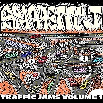 Traffic Jams, Vol. 1