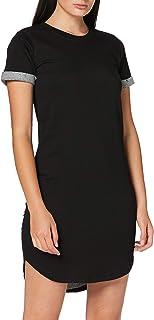 Jacqueline de Yong NOS Women's Jdyivy Life S/S Dress JRS Noos