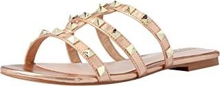 PINK INC Spain Women Shoes