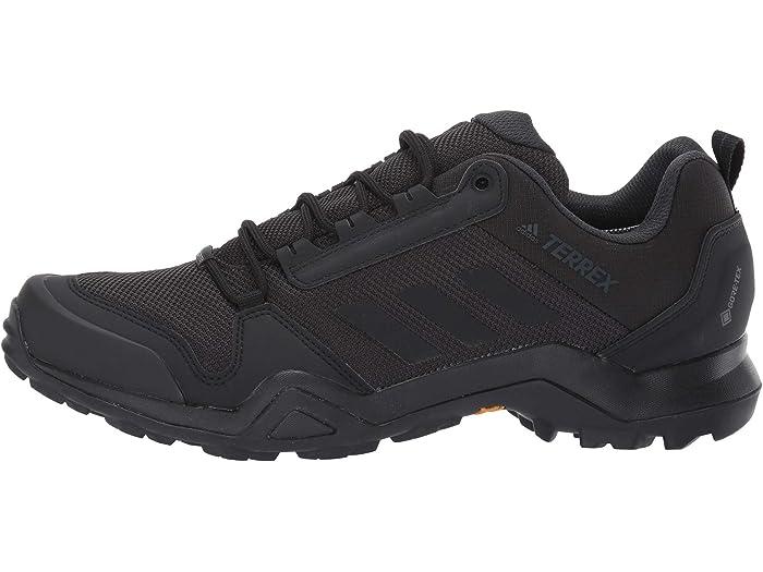 adidas Outdoor Terrex AX3 GTX® | Zappos.com