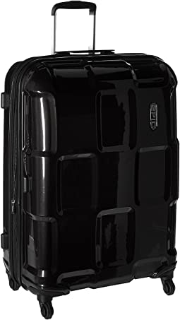 """EPIC Travelgear Crate EX 30"""" Trolley"""