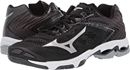 mizuno volleyball shoes hawaii new west