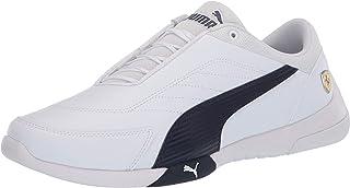حذاء فيراري كارت كات 3 من بوما للكبار، للجنسين