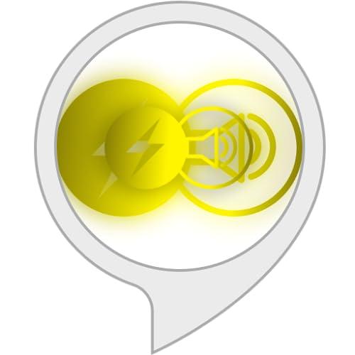 Radio Like FM