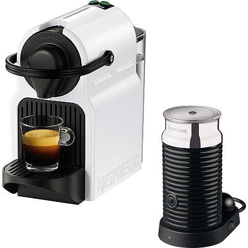 Nespresso Krups: Amazon.es