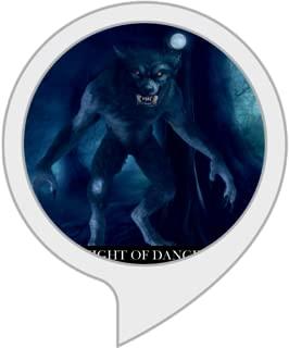 Night of Danger