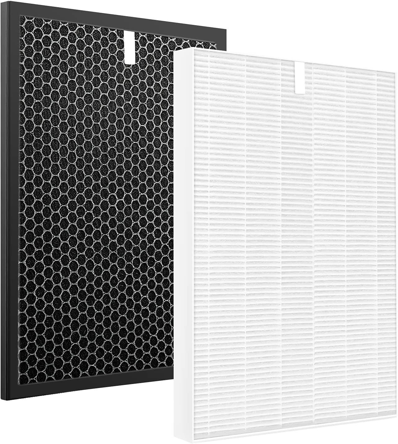 iSingo Ranking TOP11 HR900 Replacement Filter Compatible P Air Winix for SALENEW very popular!