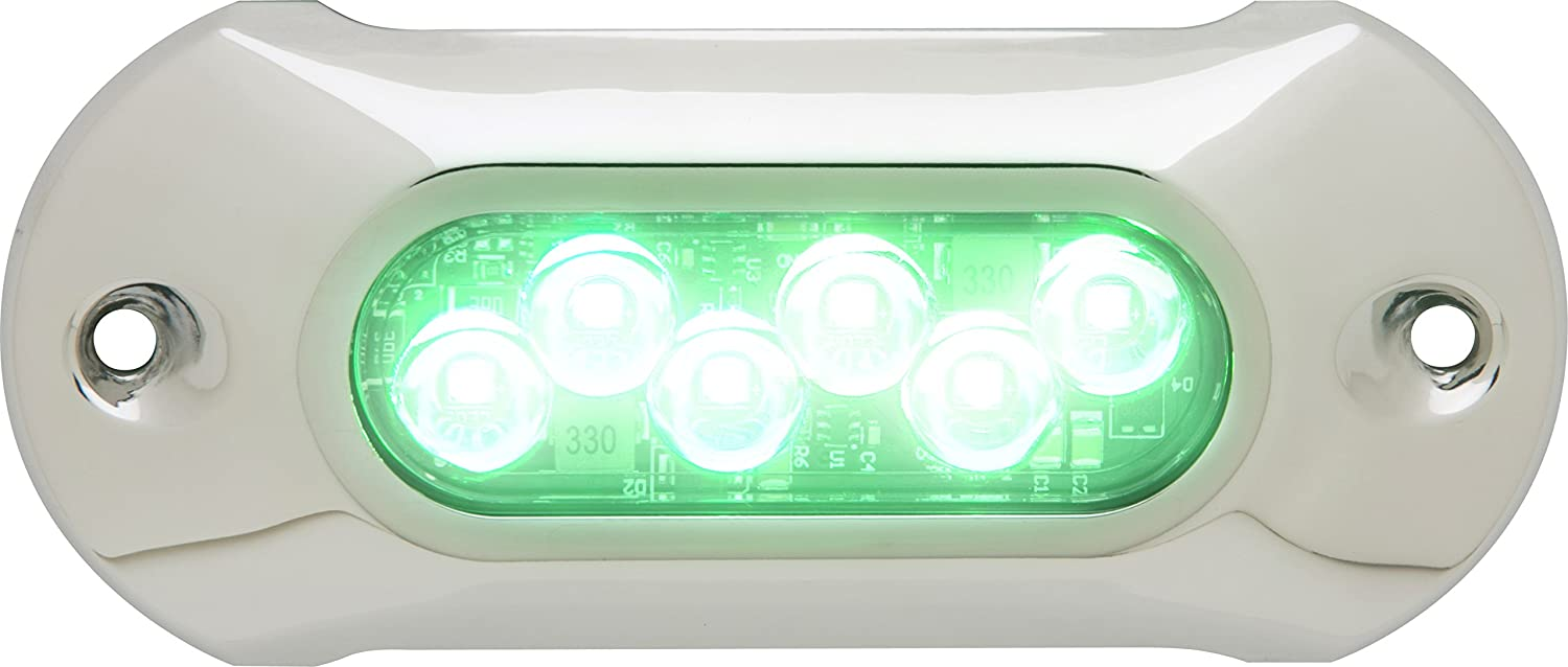 attwood Manufacturer direct delivery Light Armor Underwater Light-6 Purchase LED LEDs