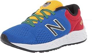 New Balance Arishi V2 Zapatillas de Correr para Niños