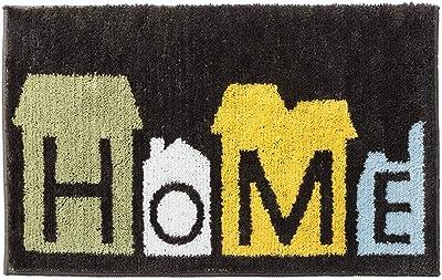 Kitchen Mats Non Slip Mats Doormats Bedroom Bathroom Area Rugs Carpet, Rugs for Living Room, Fluffy Shaggy Area Carpet Suitable As Bedroom Rug Home Decor Children's Bedroom Baby/Teenagers' Rug