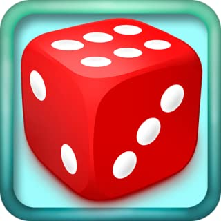 Best ludo games free 3d Reviews