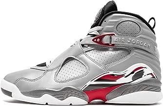 Jordan Nike Air 8 Retro Sp Mens Ci4073-001