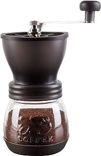 Best hario skerton coffee mill Reviews