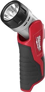 Milwaukee 49-24-0145 12-Volt Worklight