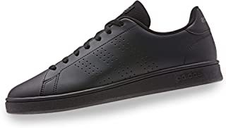 adidas Advantage Base Men's Sneakers