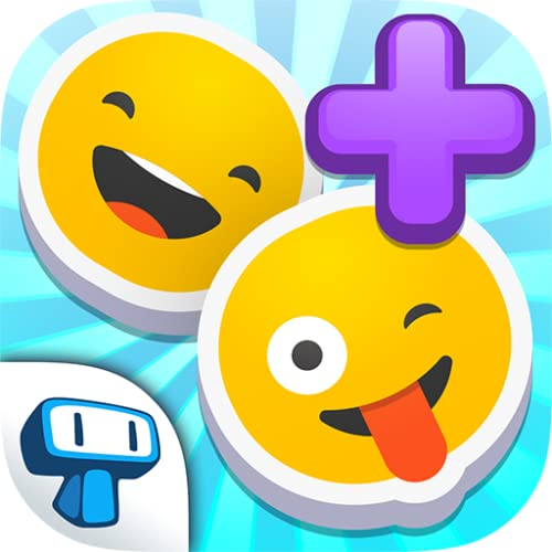 Match the Emoji
