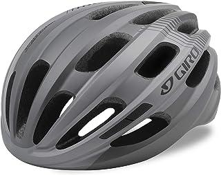 کلاه ایمنی دوچرخه سواری جاده بزرگسالان Giro Isode MIPS