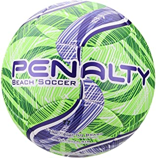 b37fddf20 Bola de Futebol de Areia Penalty Beach Soccer Fusion Ix