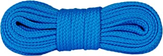 Kaps Sneakers Laces, quality durable shoe laces for casual footwear, made in Europe, 1 pair, many colours and lengths