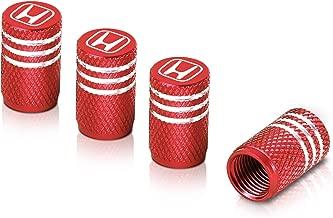 Best honda tire valve stem Reviews