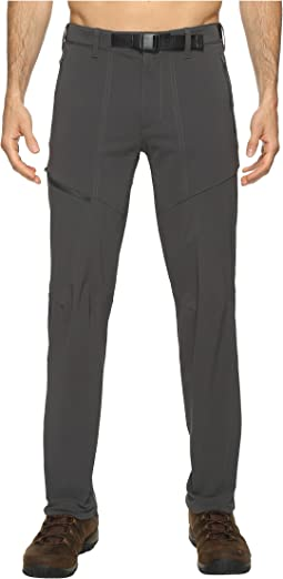 Mountain Hardwear - Chockstone Hike Pants