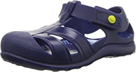 Playground Sandal (Toddler/Little Kid/Big Kid)